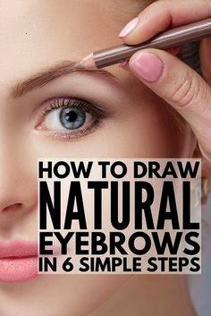 #sparseeyebrows #eyebrows #20190826 #reshape #0553pm #sparse #august #pencil #brow #2019 #set #055 #how #26 #atSparse Eyebrows | How To Reshape Eyebrows | Brow Pencil Set 20190826 - August 26 2019 at 05:5... Sparse Eyebrows | How To Reshape Eyebrows | Brow Pencil Set 20190826 - August 26 2019 at 05:53PM ,  Sparse Eyebrows | How To Reshape Eyebrows | Brow Pencil Set 20190826 - August 26 2019 at 05:5... Sparse Eyebrows | How To Reshape Eyebrows | Brow Pencil Set 20190826 - August 26 2019 at 05:53P