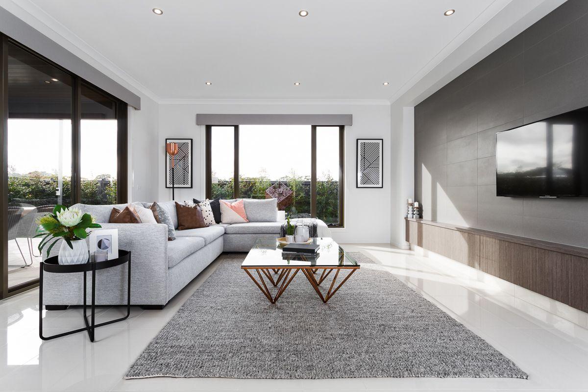 Master Bedroom Designs On A Budget   hiqra   Pinterest   Living ...