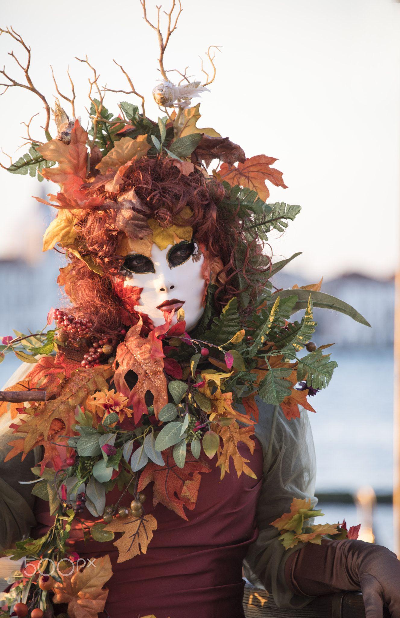 Carnevale di Venezia, Venice Carnival 2019 - Venice ...