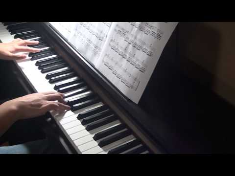 26 A Thousand Years Christina Perri Piano Cover By Aldy32 Youtube Lieder Fur Die Trauung Trauungsmusik Hochzeitsmusik
