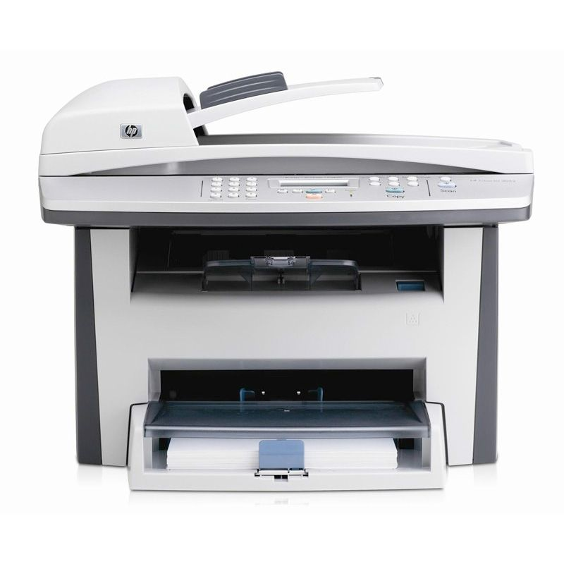 Skachat Drajver Dlya Hp Laserjet Printer Scanner Copier Printer