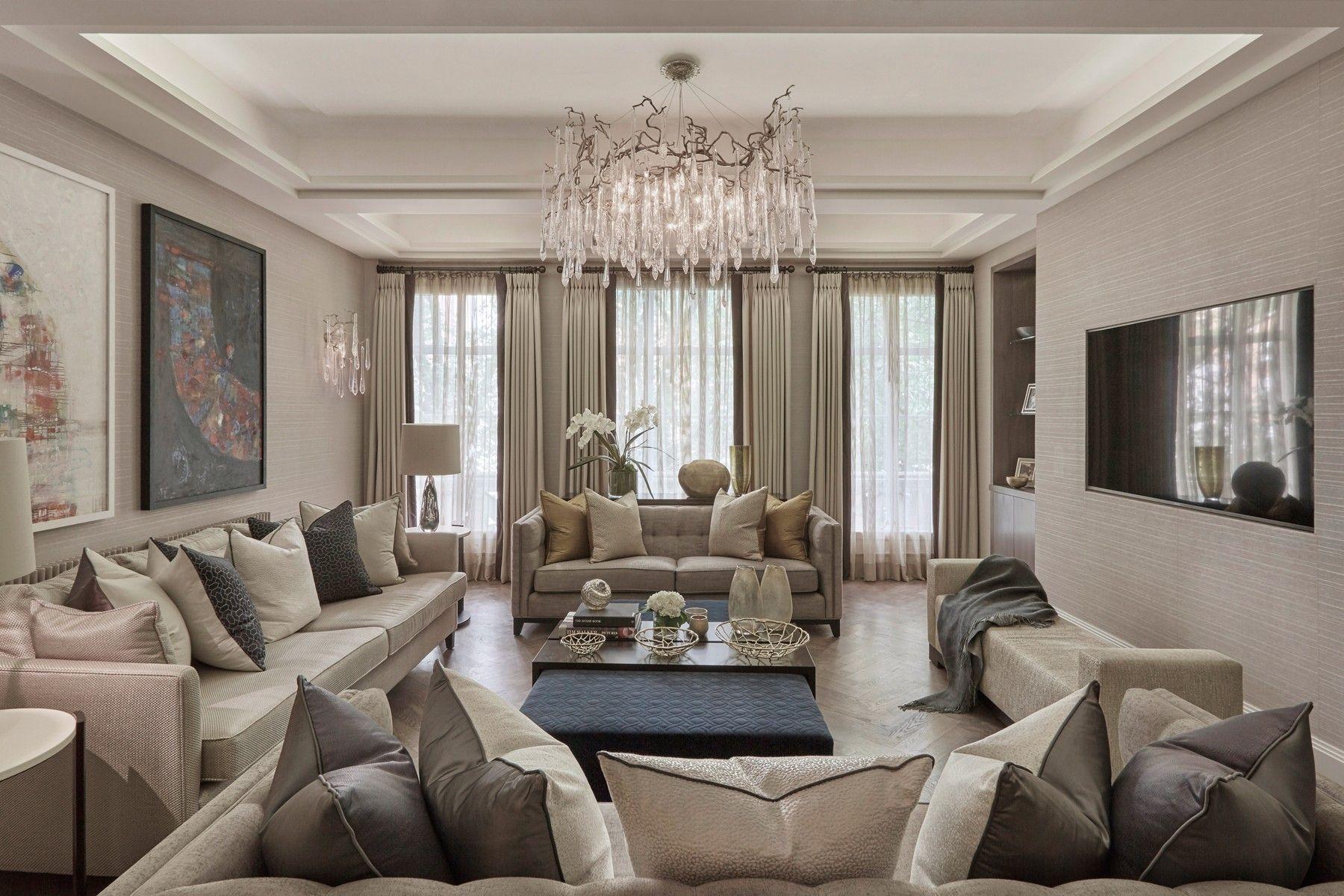 rooms drawing rooms condo living luxury interior best interior design