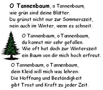 Lied Oh Tannenbaum Text.Pin By Sammie Surges On Christmas Carols Christmas Christmas