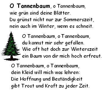Tannenbaum Lied.Pin By Sammie Surges On Christmas Carols Christmas Christmas