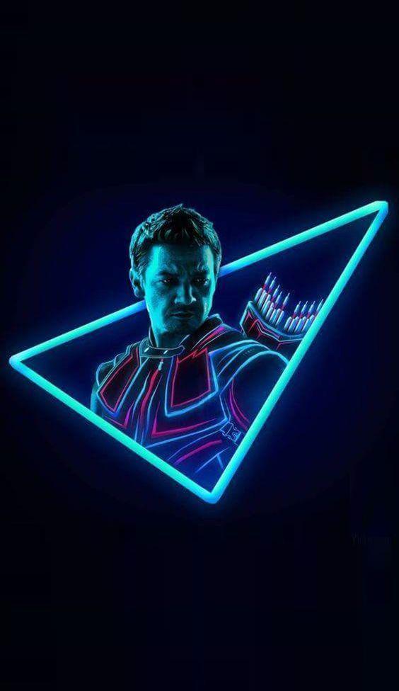 Fondos de Pantalla Avengers Infinity War Celular H