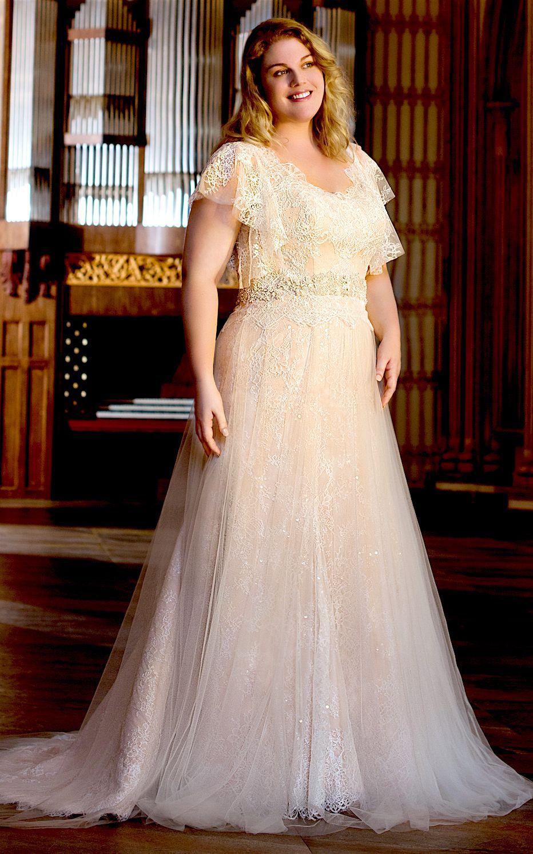Wistful gown overskirt set t sgsk coisinhas pinterest