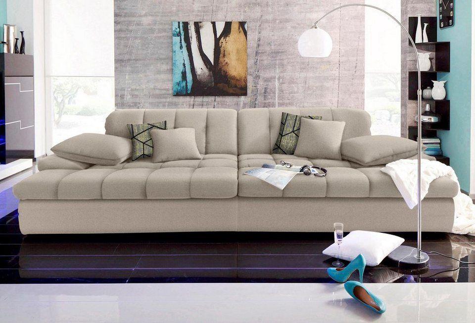 47d0bd1bfcac54 Nova Via Big-Sofa