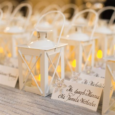 9 Wedding Details For Coffee Addicts Coffee Wedding Favors Coffee Wedding Diy Wedding Favors