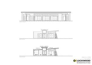 Pavilion - House Plans New Zealand | House Designs NZ | Houses ...