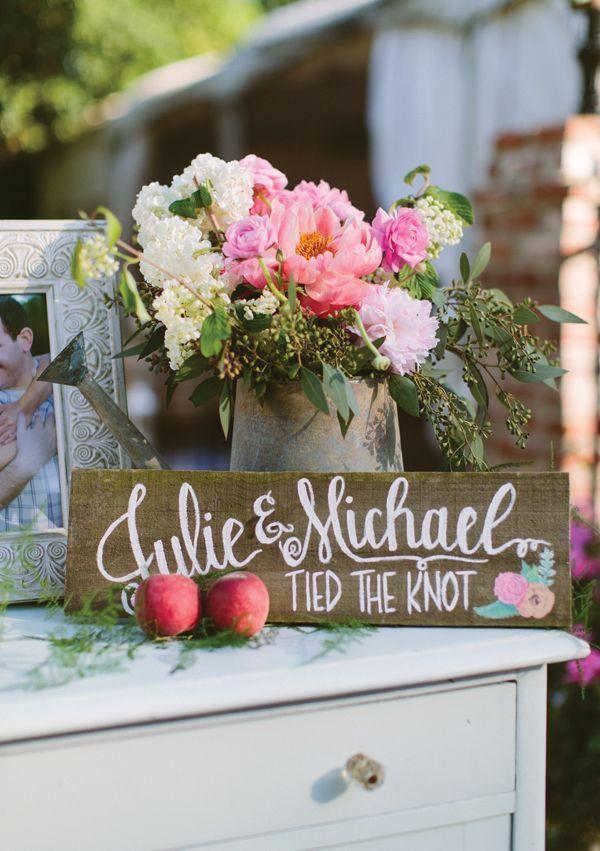 peaches + coral charm peonies | Ashleigh Jayne
