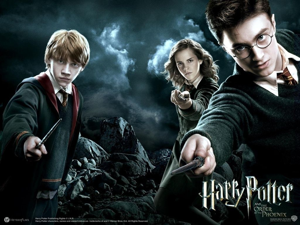 20 Things You Probably Didn T Know About The Wizarding World Of Harry Potter Harry Potter Movies Harry Potter Characters Harry Potter Books