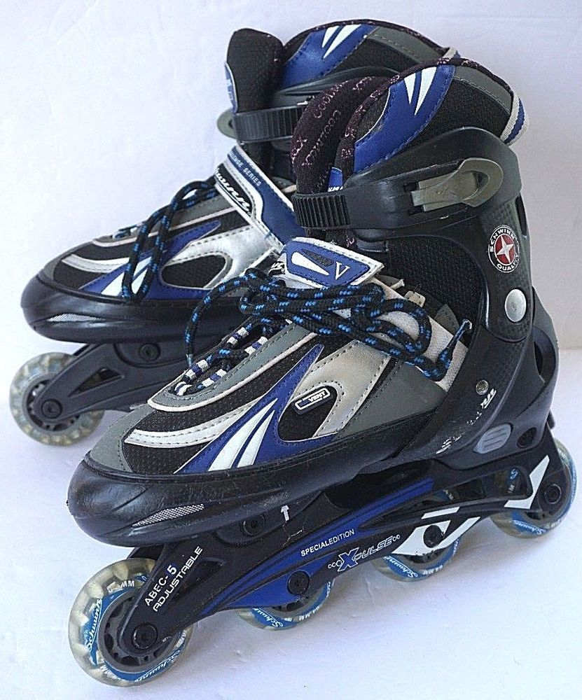skating shoes for 7 year old boy