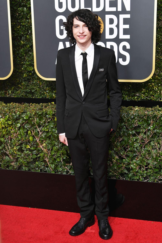 Kate McKinnons Golden Globes Tribute To Ellen DeGeneres