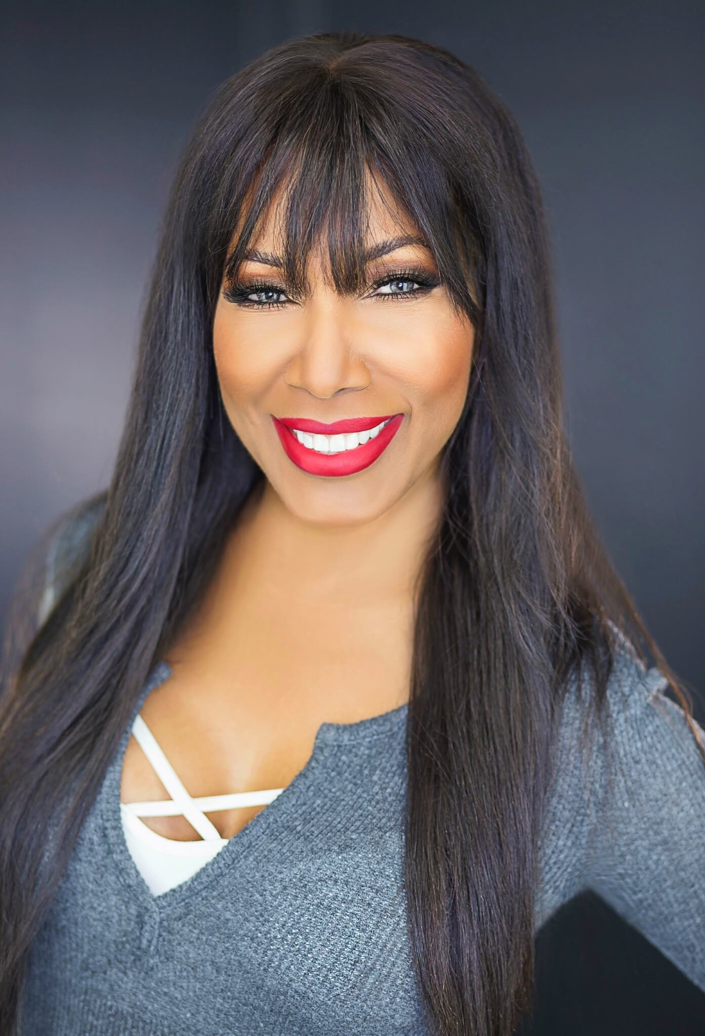 Beauty Salon, Lash Lifts, Makeup & More | Monique Powers ...