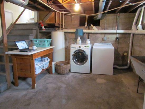 Diy Closet Organization For Renters