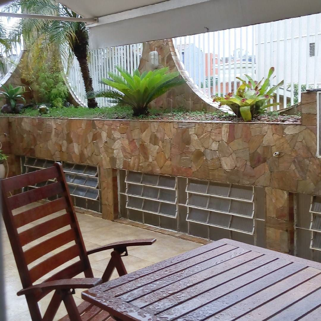 "analutepe: ""Chove chuva!!! #chuva #terraço #recuperando #recuperandome #xocancer #fuckyoucancer #cancer #cancersucks #cancerfreeworld"""