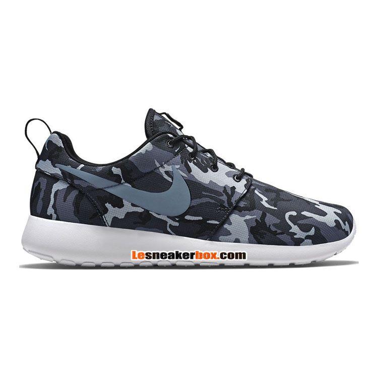 sale retailer db813 a51d9 chaussures-nike-sportswear-pas-cher-pour-femme-nike-wmns-roshe-one-print-grey-camo-655206-019g-693.jpg  (750×750)