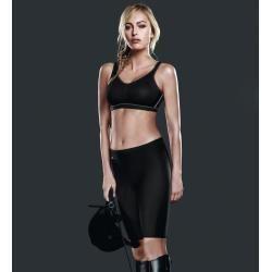 Damenmode – pattern fashion – Honorable BLog