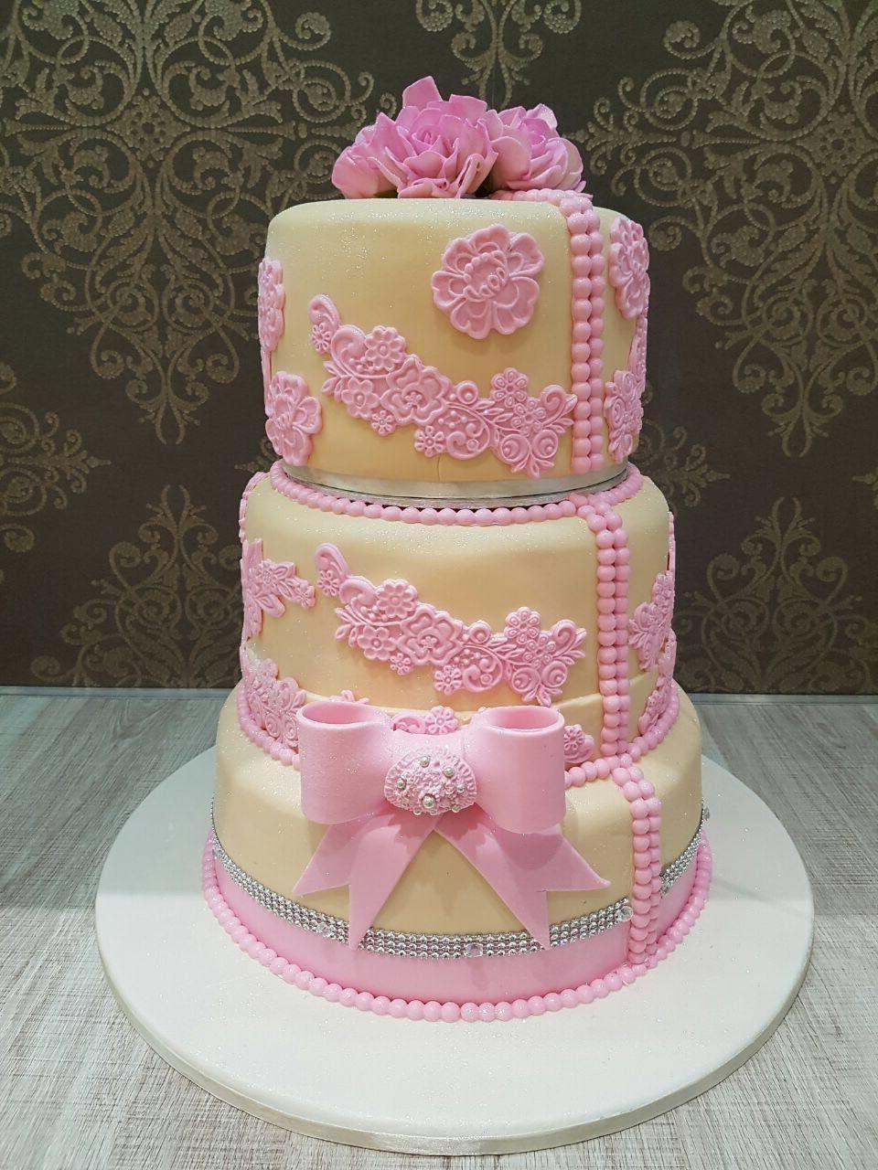 Wedding Cakes Pretoria Cbd | Wedding Dress | Pinterest | Pretoria ...