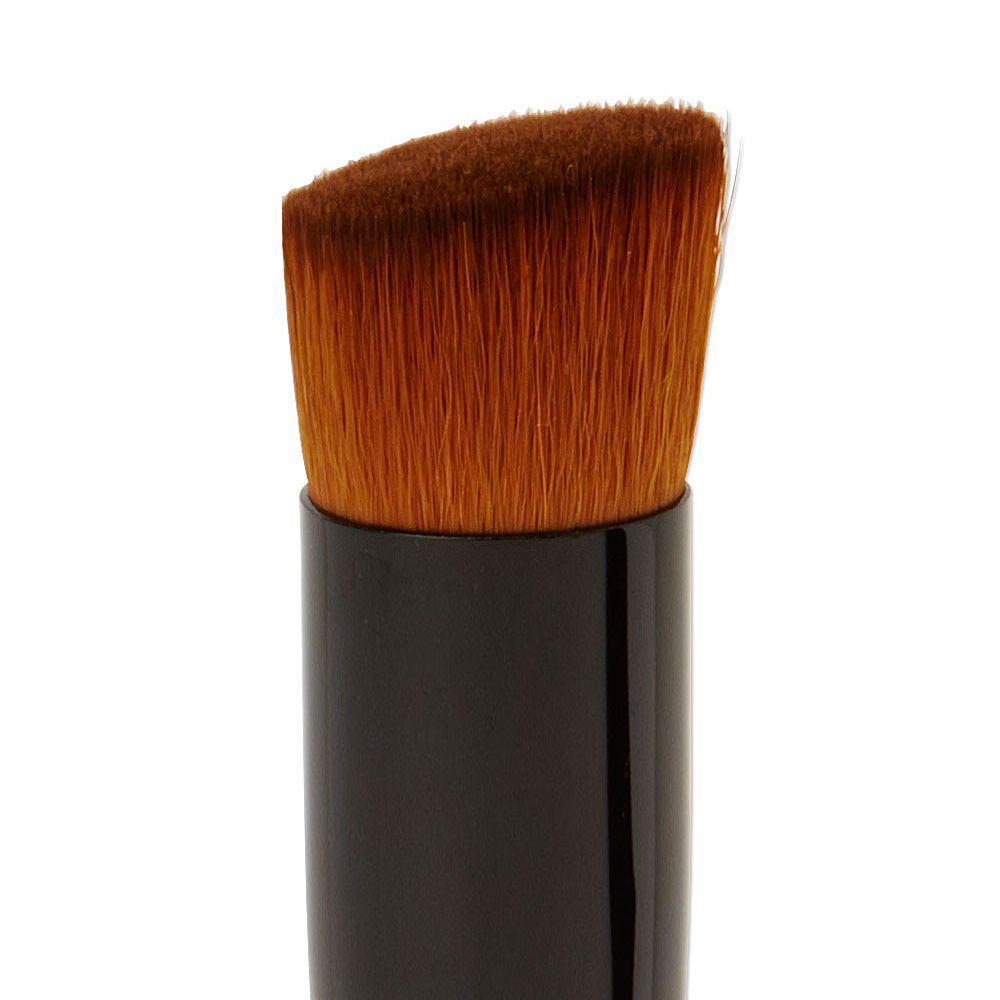 HELLO KITTY Kumano Fude Brush Set