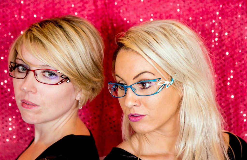 Dropbox img_8288jpg shades sunglasses eyewear