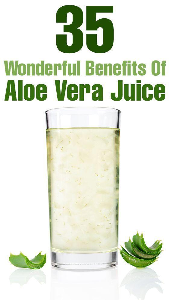 add nutrition glass