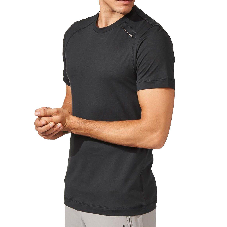 adidas Originals Men's NMD Sweatshirt at Amazon Men's