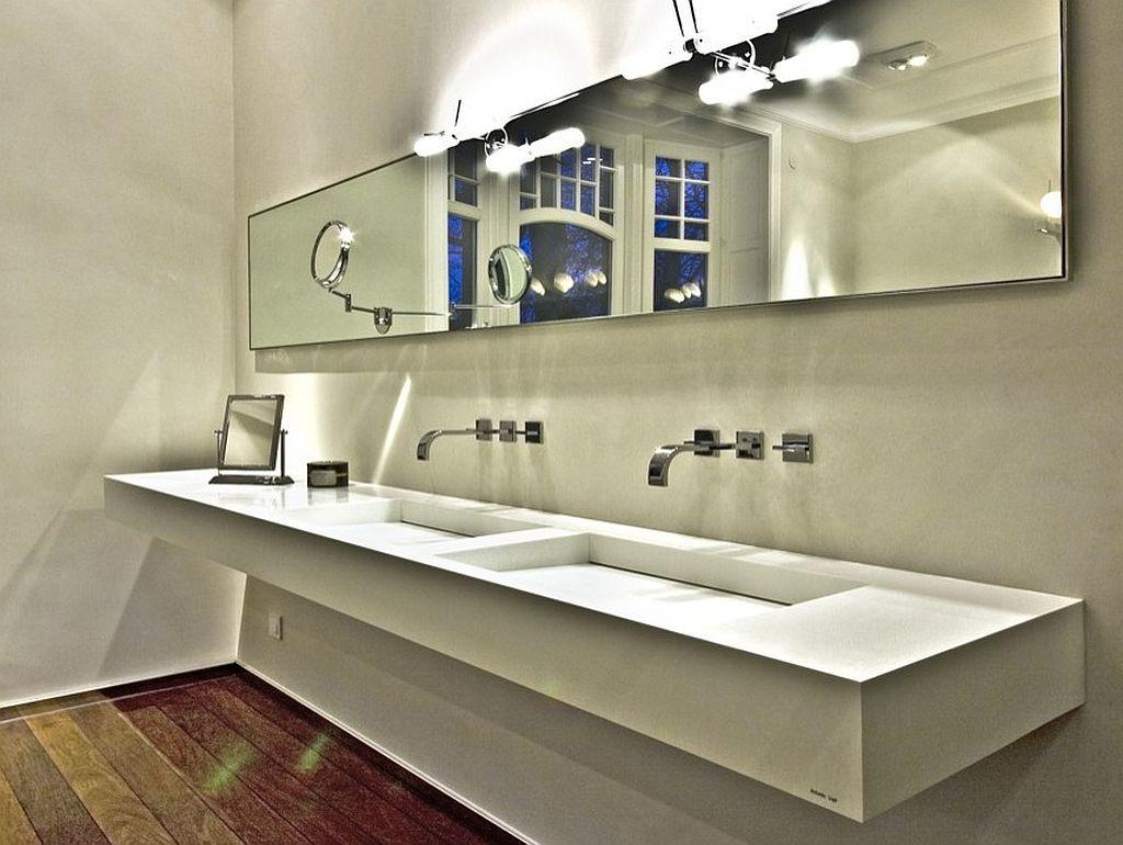 glasdusche reinigen kalk stark verkalkten wasserhahn richtig entkalken u reinigen mit essig und. Black Bedroom Furniture Sets. Home Design Ideas