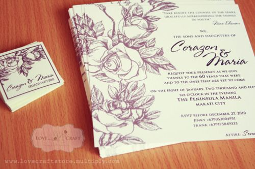 hand drawn roses Tumblr invitations Pinterest Hand drawn