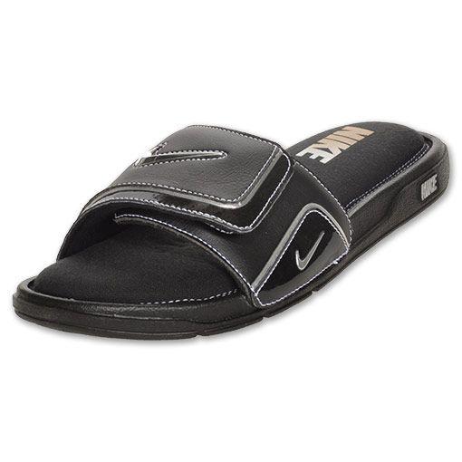 a04096b06644 Men s Nike Comfort Slide 2 Sandals -  34.98