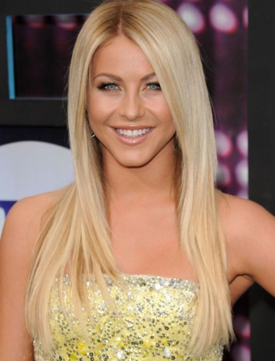 Top Long Blonde Hair Ideas Picturesg 10801416 Hair