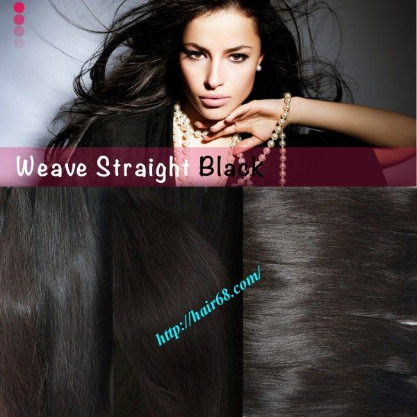 Wholesale Cheap Price And High Quality Best Weave Hair Vietnam Hair
