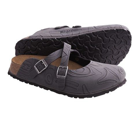 32cbde53575be6 Birkenstock Birki s by Dorian Clogs - Birko-flor® (For Women ...