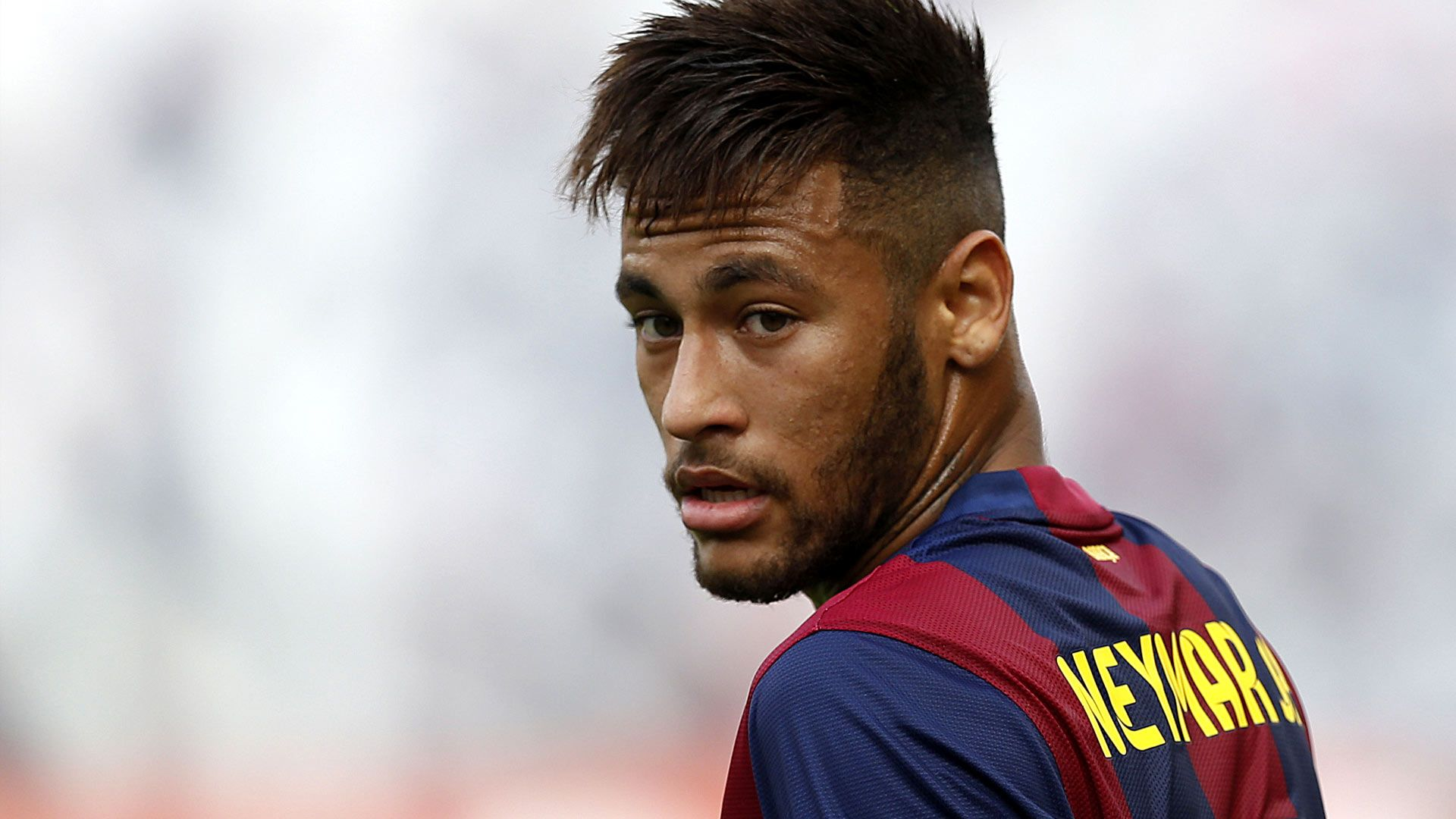 1000 Images About Neymar On Pinterest Seasons Coiffures And Messi