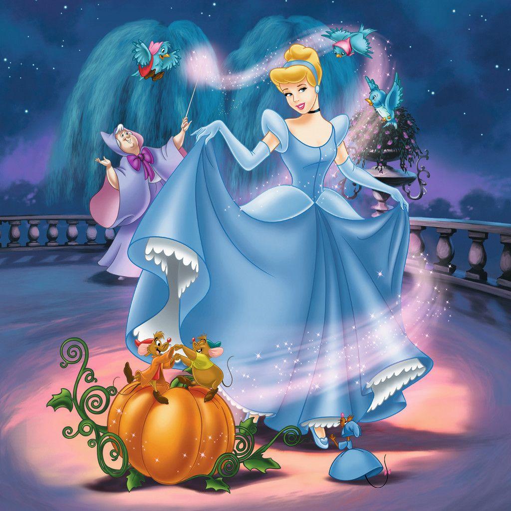 3 Cinderella 3 Disney Princess Cinderella Cinderella Disney