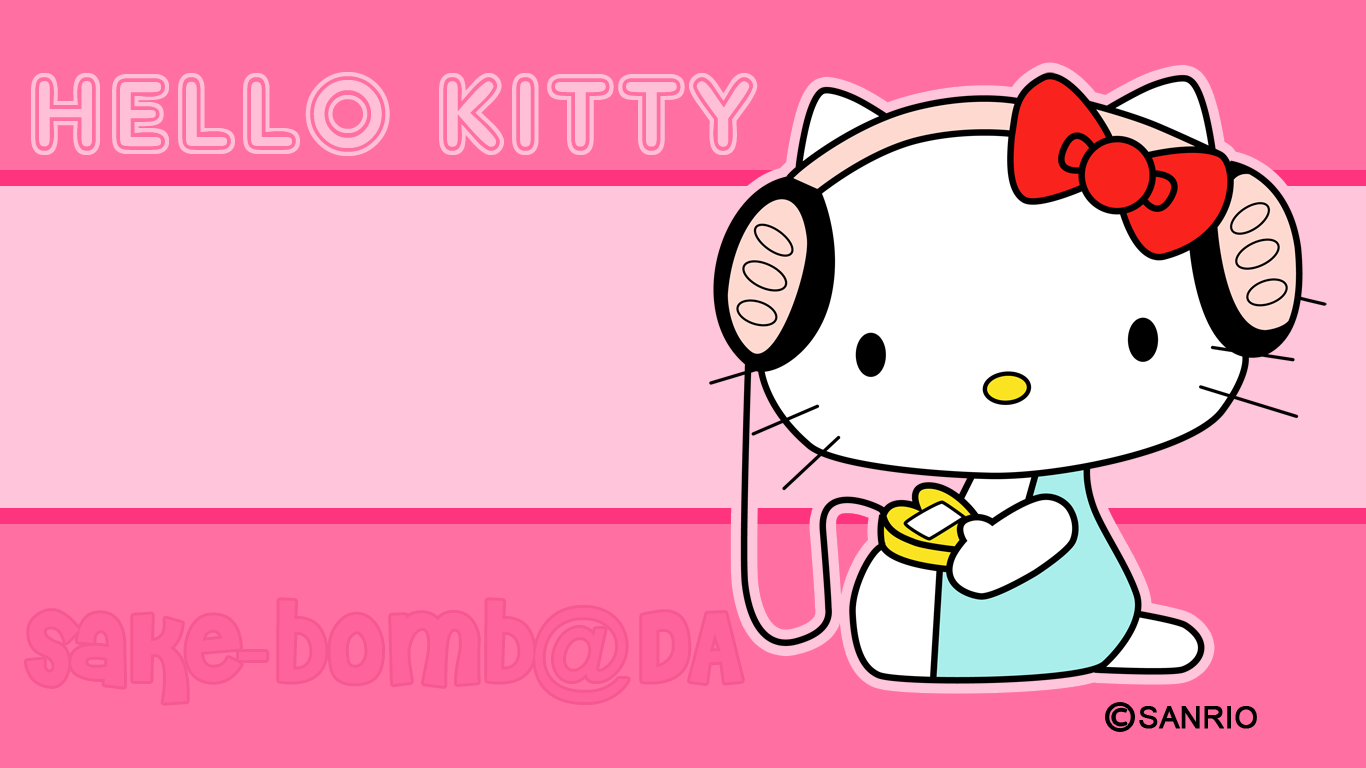 3 3 M Hello Kitty Accounts Hacked Warning What To Do If Your Kid Has A Hello Kitty Account