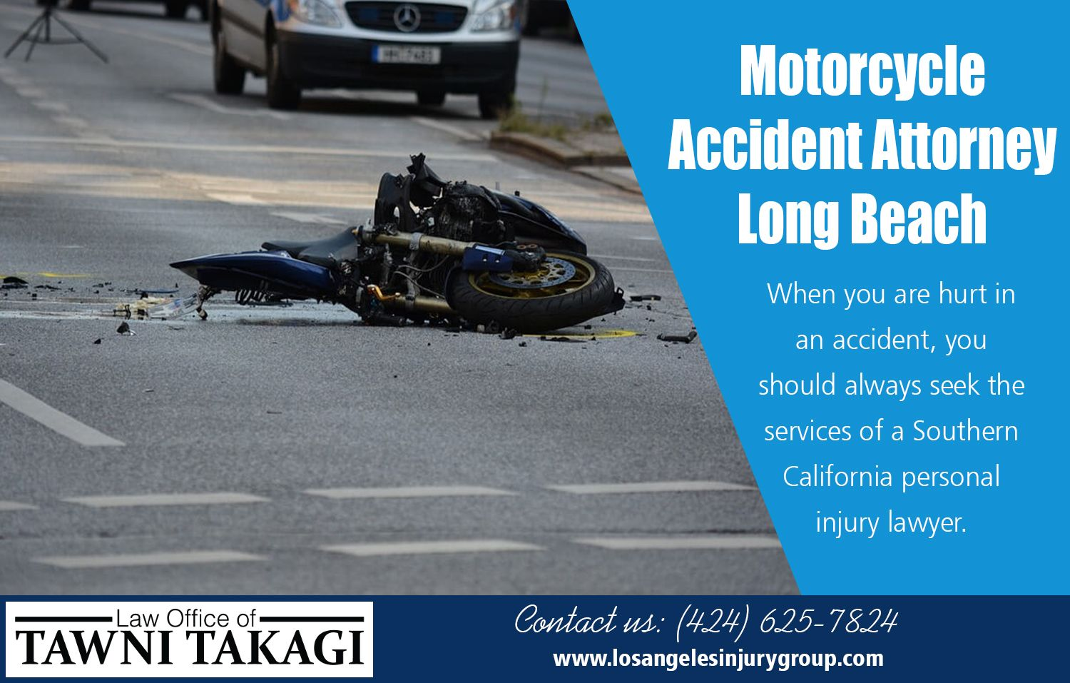 Pin by Spinal Cord Injury Lawyer Los on Auto Accident