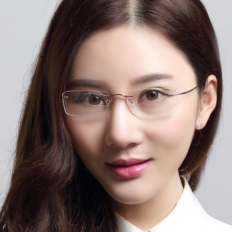 Glasses | Google Image Result for http://g02.a.alicdn.com/kf ...