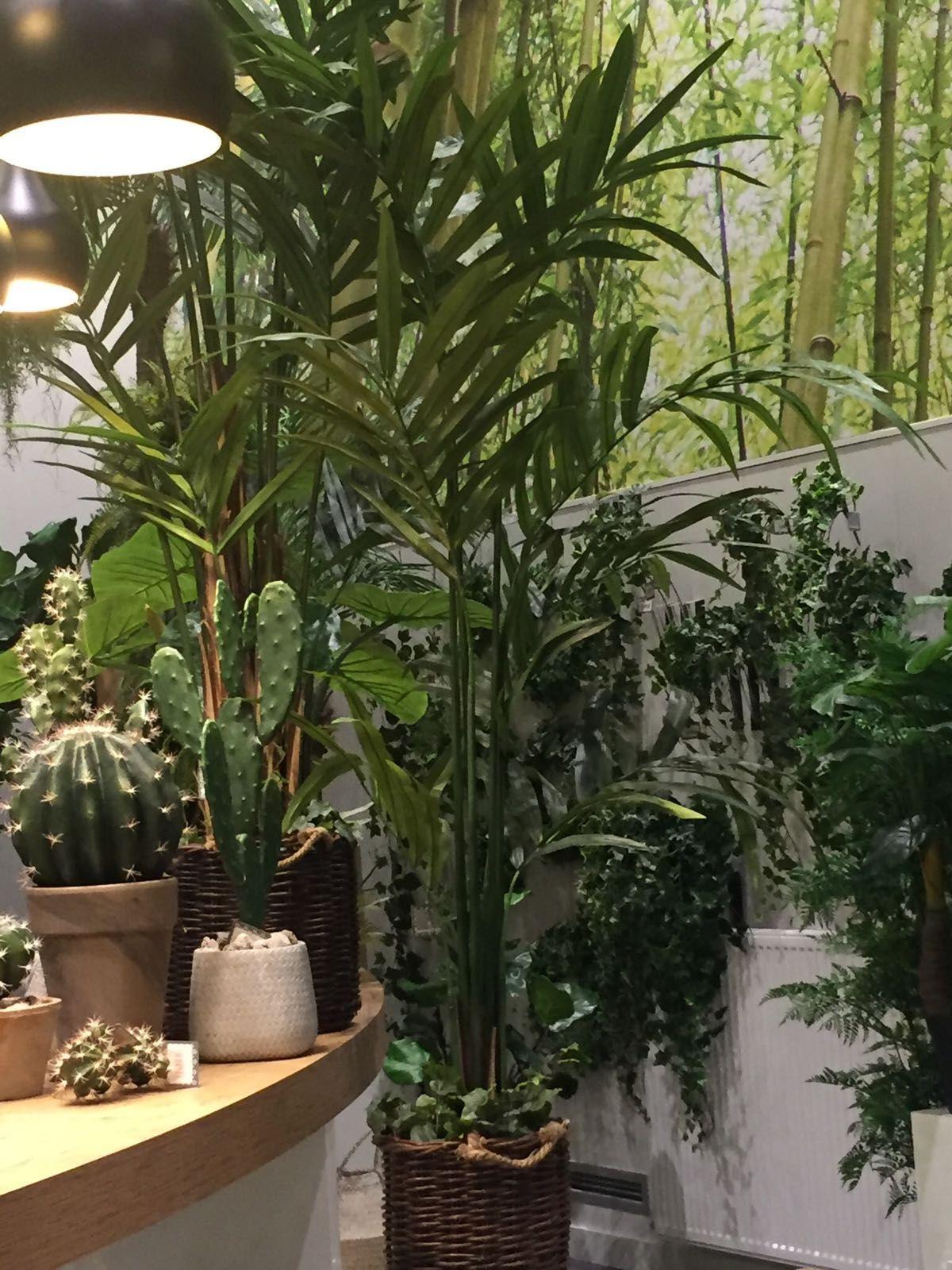 wonderful ideas artificial grass edging artificial garden indoor