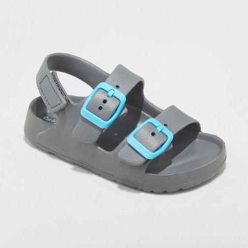 Toddler sandals boys, Toddler