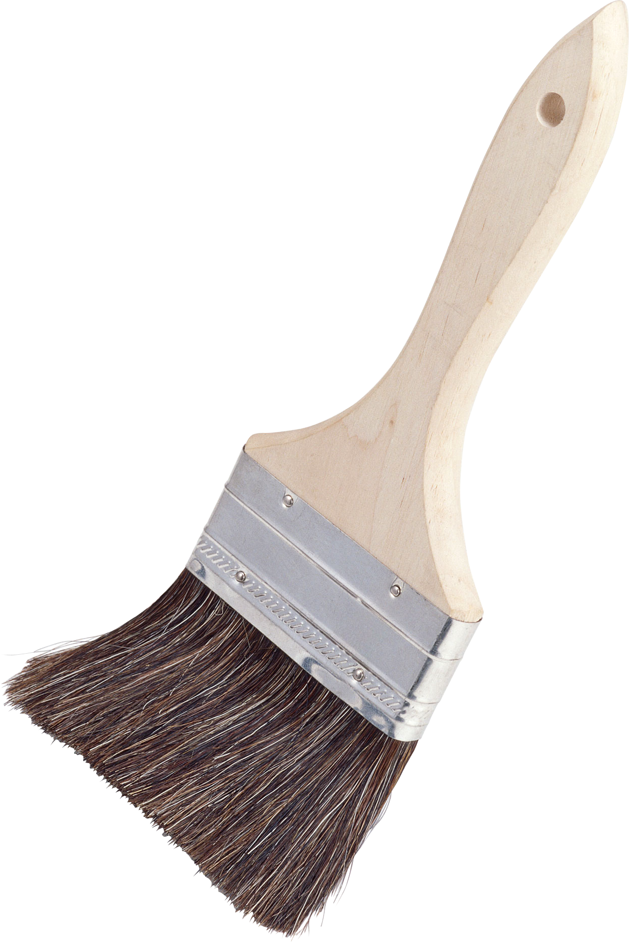 Paint Brush Png Image Paint Brushes Brush Png Images