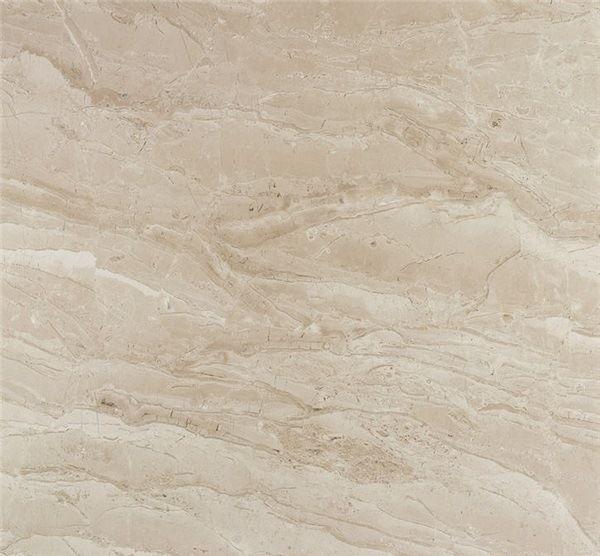 Classic Beige Marble Tile Beige Marble Stone Tile Texture Marble Backsplash Kitchen