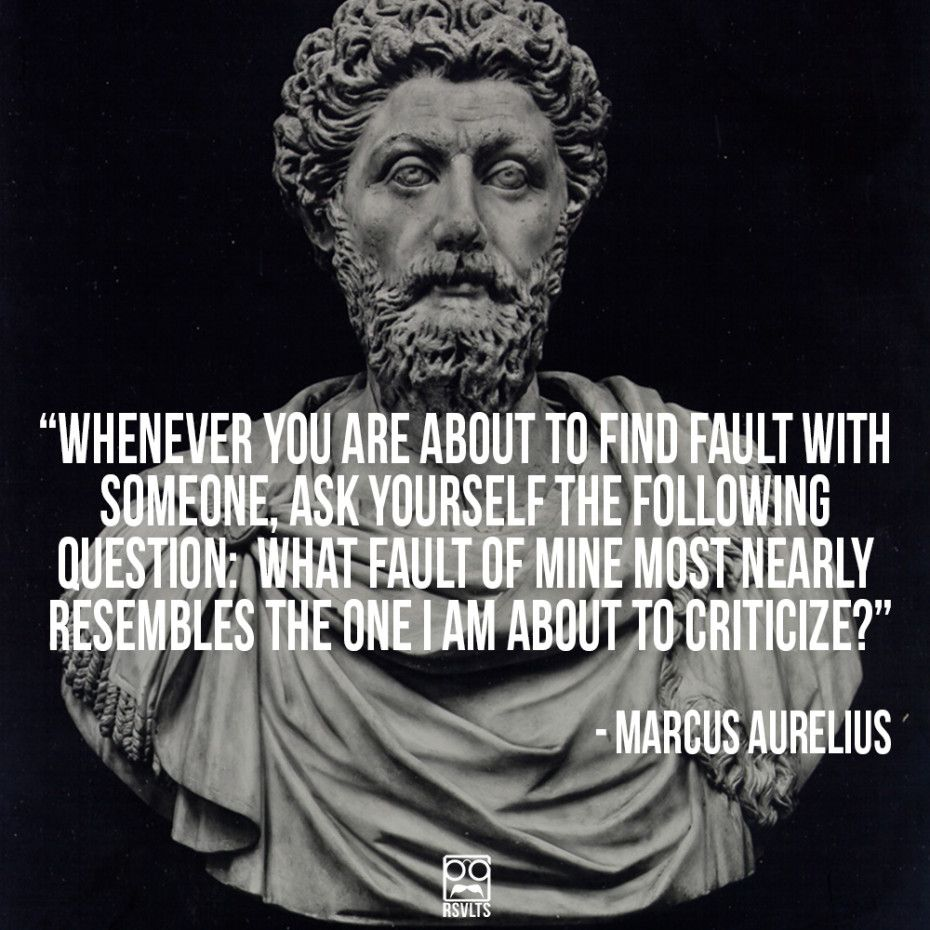 Pin by Shine on Funnies | Wisdom quotes, Marcus aurelius ...