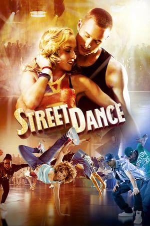 Streetdance 3d Stream Deutsch