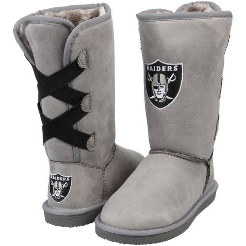 Women's Raider Boot