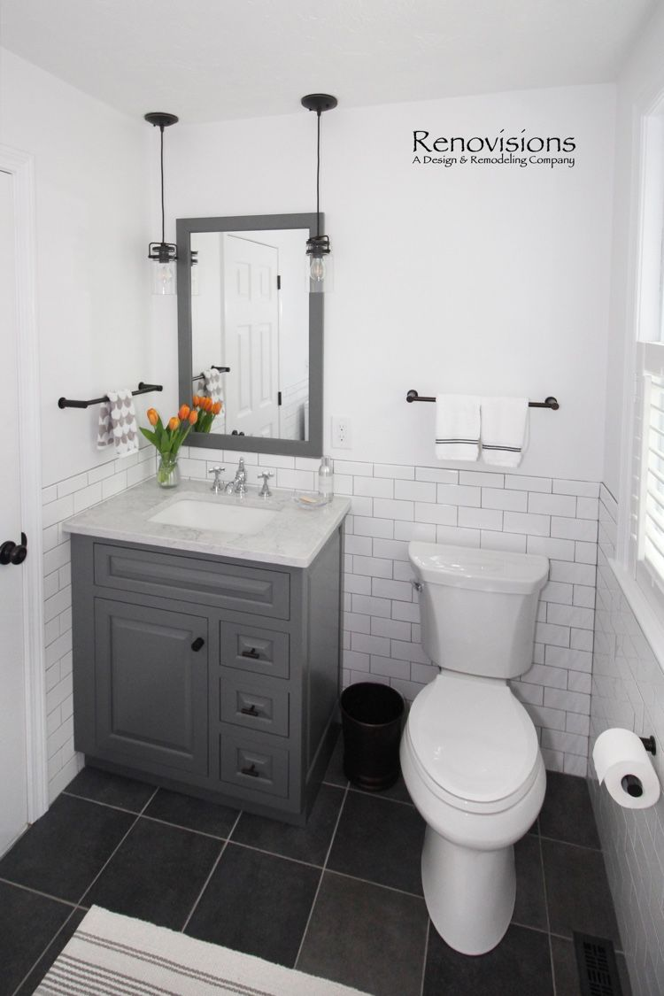Marble Tiled Walls Marble Wainscoting Marble Tile Clad Walls Nice Border Idea On Floor For Smaller F Trendy Bathroom Tiles Neutral Bathroom Decor Bathroom
