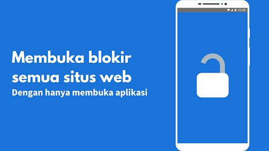 Proxynel Buka Blokir Situs Web Peramban Proxy Vpn Aplikasi Di Google Play Aplikasi Google Play Android
