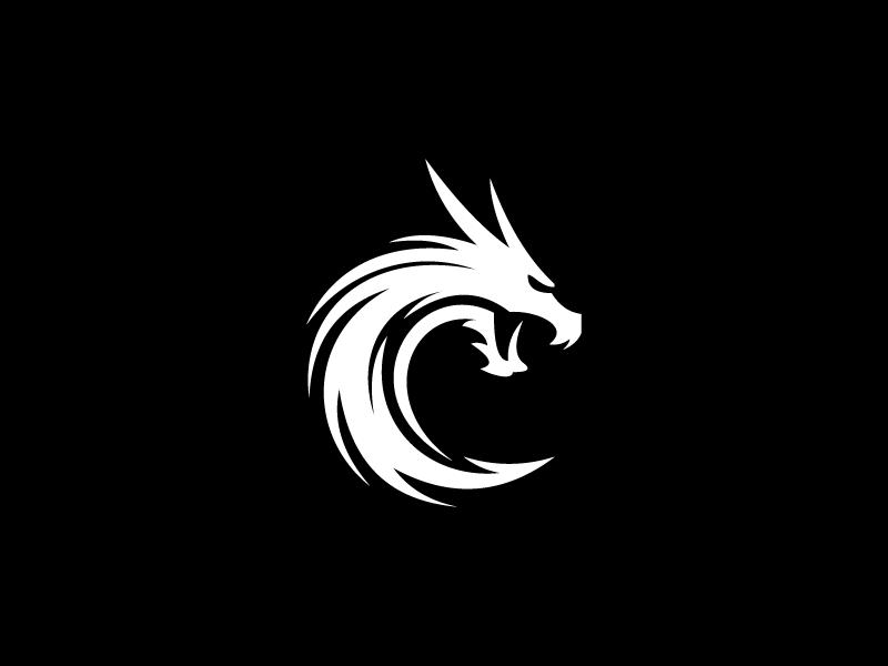 Dragon In 2021 Dragon Icon Dragon Dragon Design
