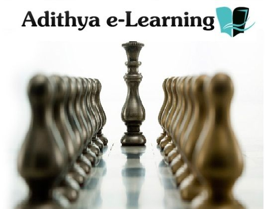 Completing the training in the leading global data platform is crucial in accessing leading positions. Look for a comprehensive informatica course online. The certified consultants at the leading IT training platform would ensure complete organizational integration with the data matrix. @ http://www.adithyaelearning.com/informatica-training/
