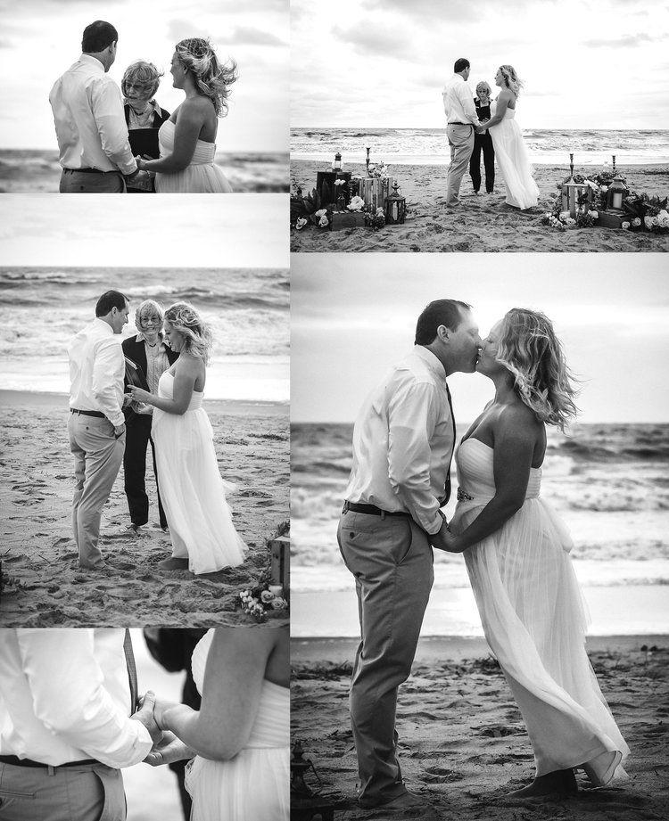 Virginia Wedding Engagement And Elopement Photographer Melissa Bliss